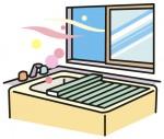 換気 浴室ilm16_ae02030-s