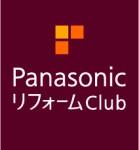 Club_tate_n