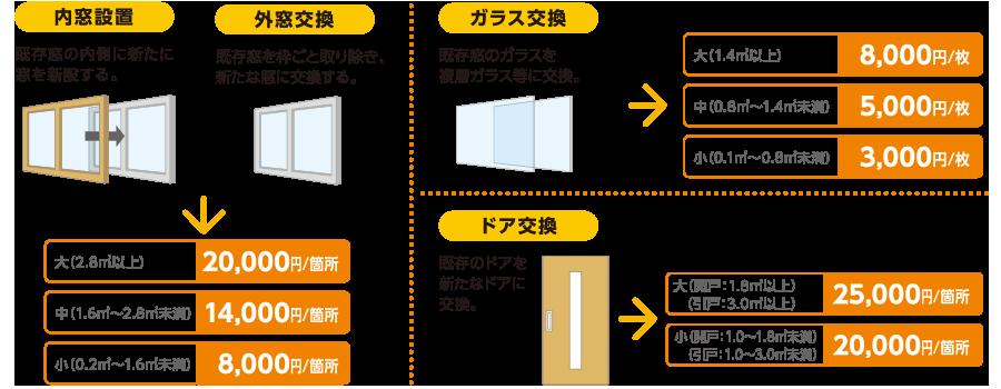 construction_01