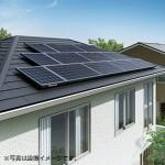 solarsystem_img