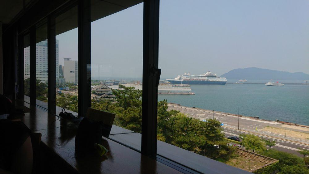 香川県県民ホール