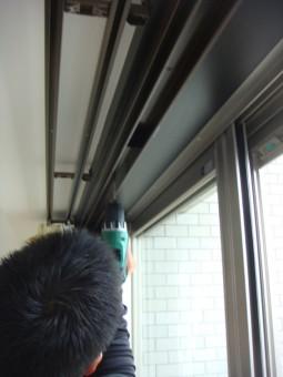 三木様ブログ3